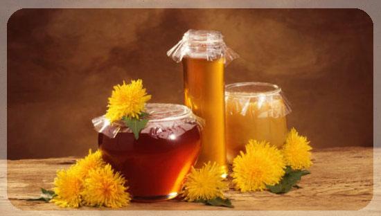 какой сорт мёда полезнее