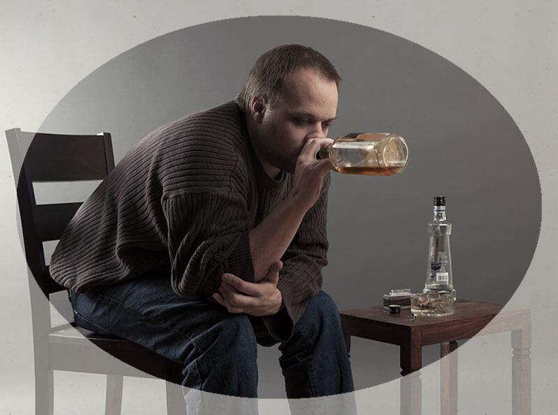 какое лекарство помогает от запаха изо рта