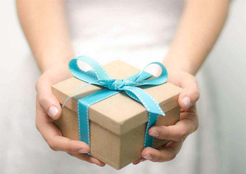 Оригинальные и практичные корпоративные подарки сотрудникам
